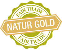 fairtrade-naturgold